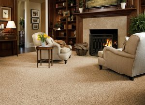 Carpet-Cleaning-Medford
