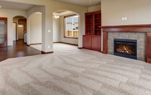 Living-room-carpet-cleaning