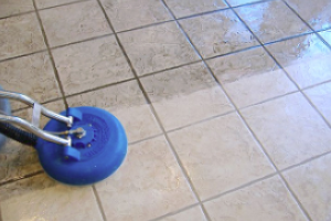 Tile_Grout-Cleaning
